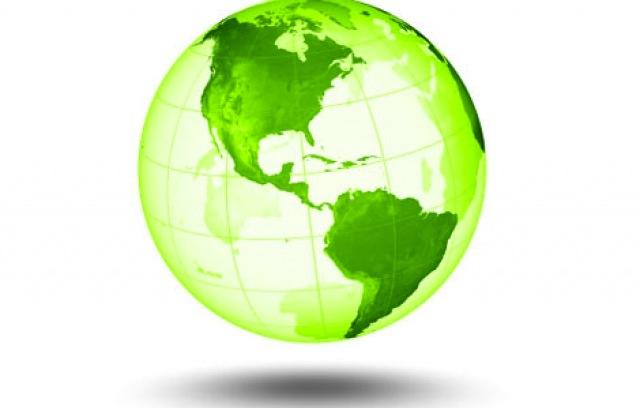 plan u00e8te verte automne 2014  u2013 commission transnationale