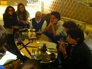 Rencontre en ligne à Istanbul | Rencontres des hommes et femmes à ...