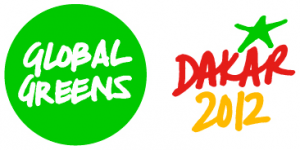 Dakar-2012-logo-300x150