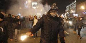 1614068_3_099a_environ-250-militants-de-l-opposition-russe