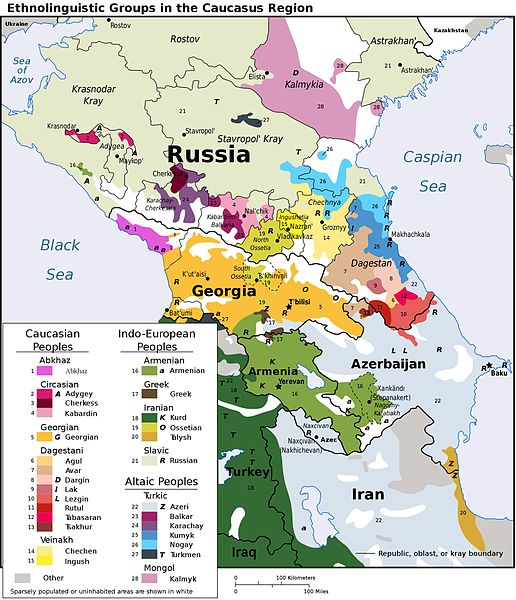 carte_peuples_caucasiens_3