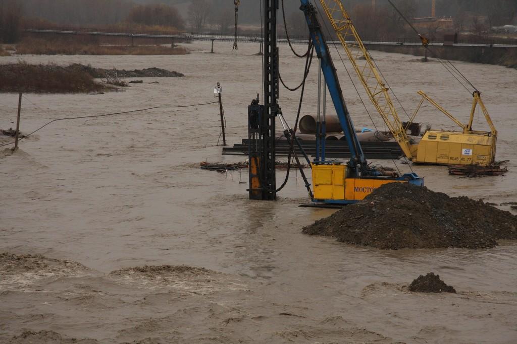 inondation_riviere_mzymta_3