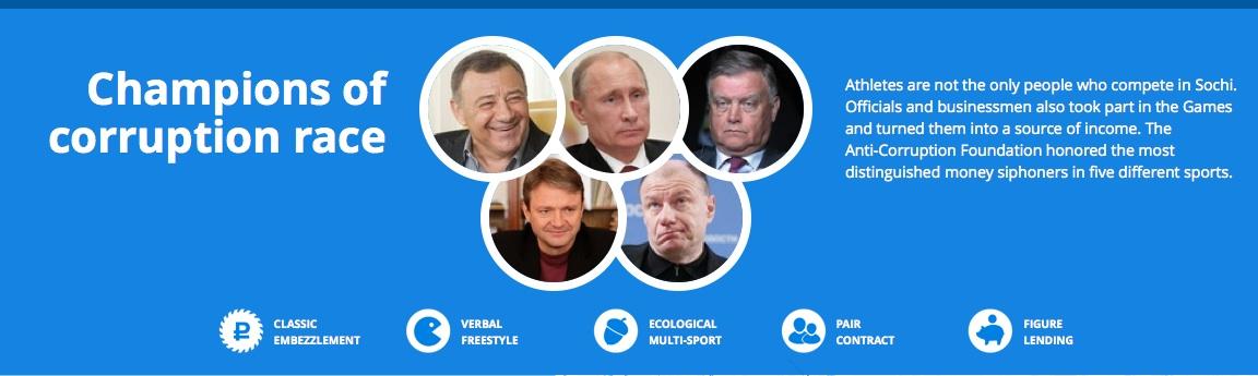 website_alexei_navalny