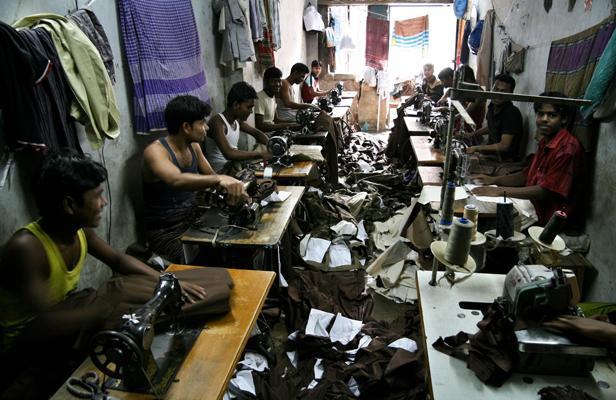 atelier_textile_Dacca_bangladesh