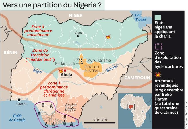 carte_nigeria_3