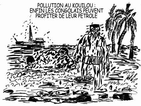 dessin_congo_marée_noire