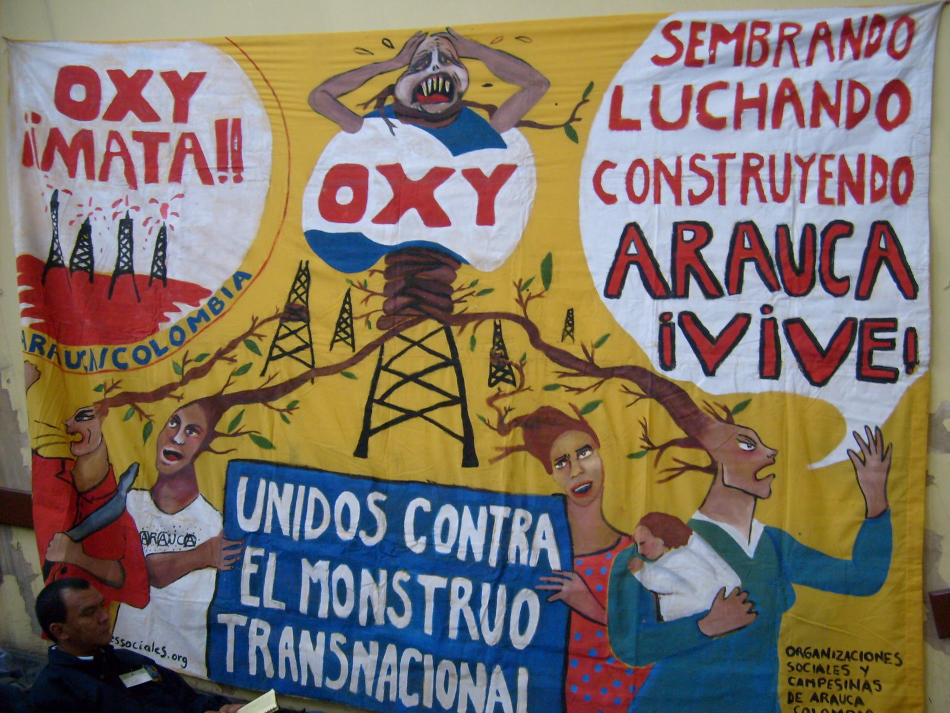 lutte_contre_transnationale_colombie