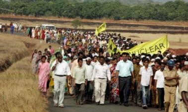 manifestations_jaitapur