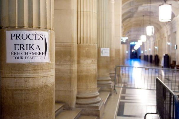 procès-erika-5-octobre-2009-au-palais-de-justice-de-paris
