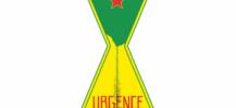 Journe-mondiale-pour-Kobane