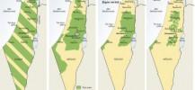 etat_palestinien